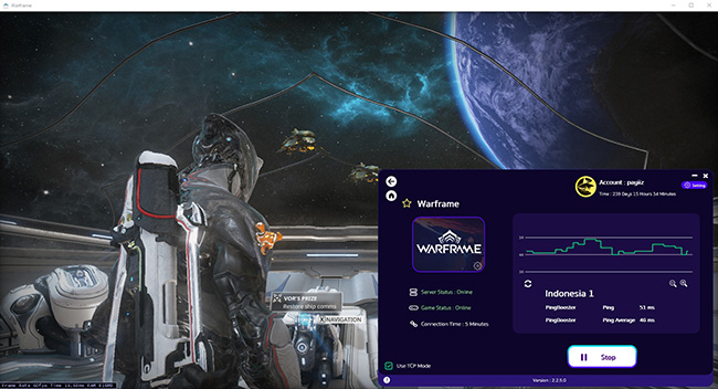 how-to-use-warframe-online-vpn-by-pingbooster