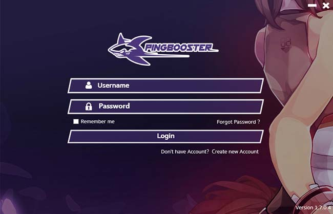 setup-pingbooster-client-vpn-game-online