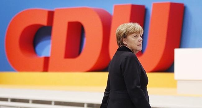 นายก Germany ประกาศลั่น สนับสนุนการพัฒนาวงการ E-Sports | Ping Booster ลดแลค ลดปิง แยกเน็ตแยกเกม ทะลุบล็อกเล่นเกมต่างประเทศ
