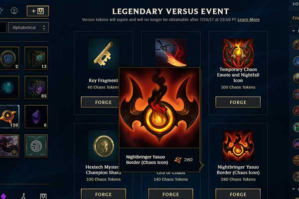 league-of-legends-server-thailand-legendary-versus