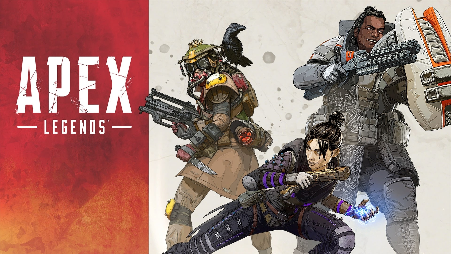 popular-games-update-apex-legends