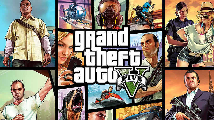 popular-games-update-gta-v