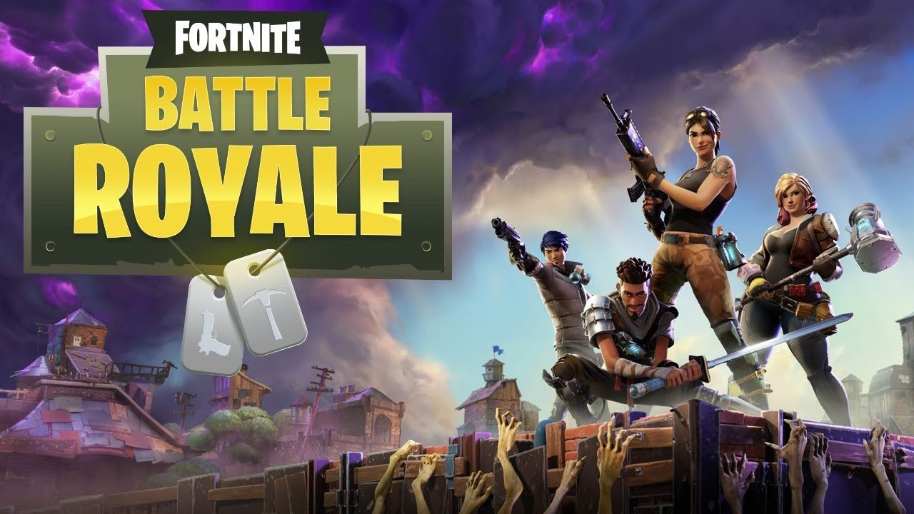 popular-games-update-Fortnite-Battle-Royale