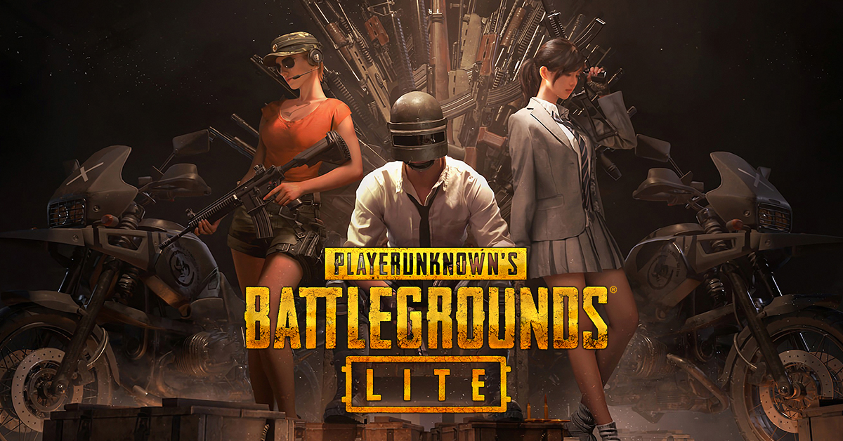 popular-games-update-bubg-lite