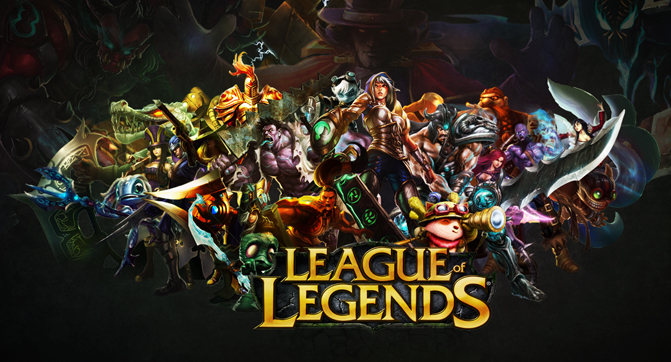popular-games-update-lol-league-of-legends