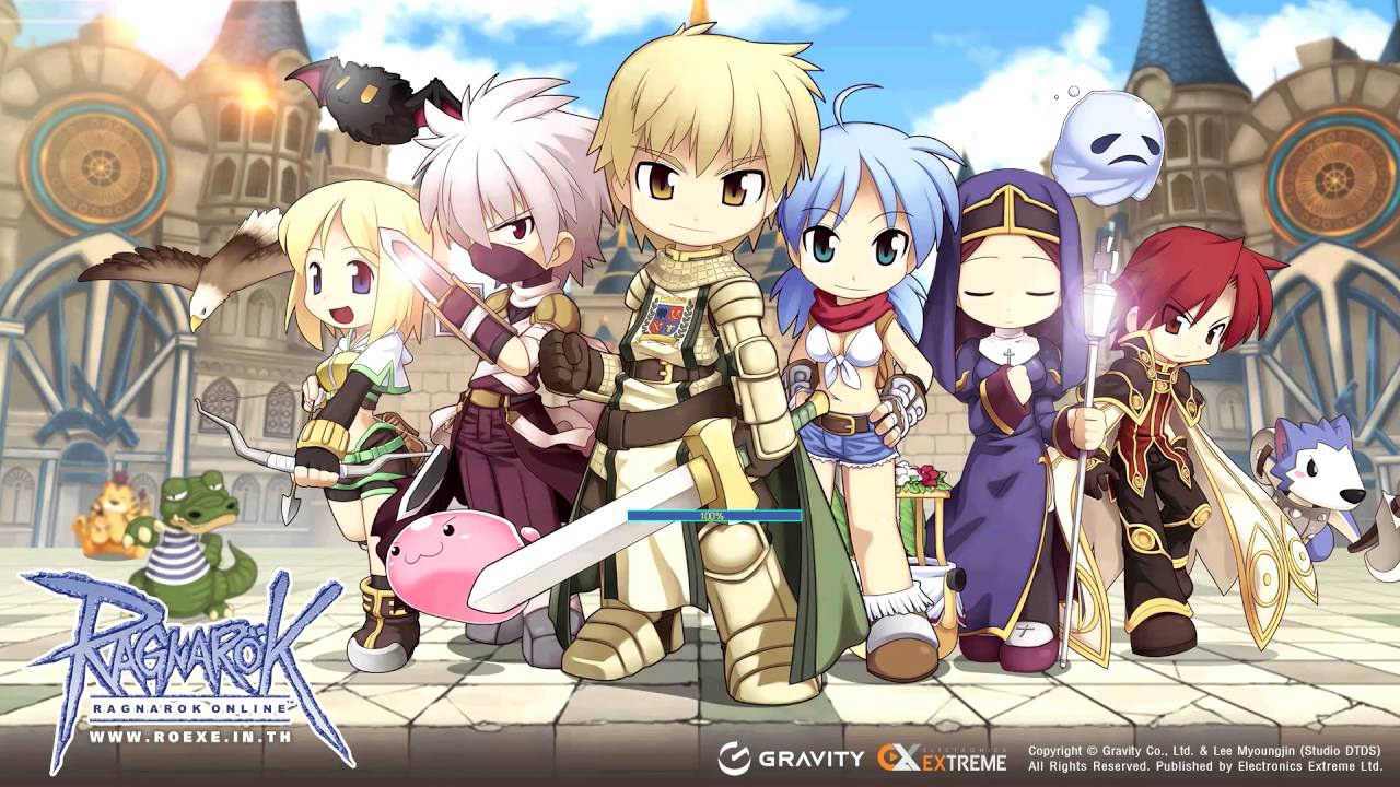 popular-games-update-ragnarok-online-iro