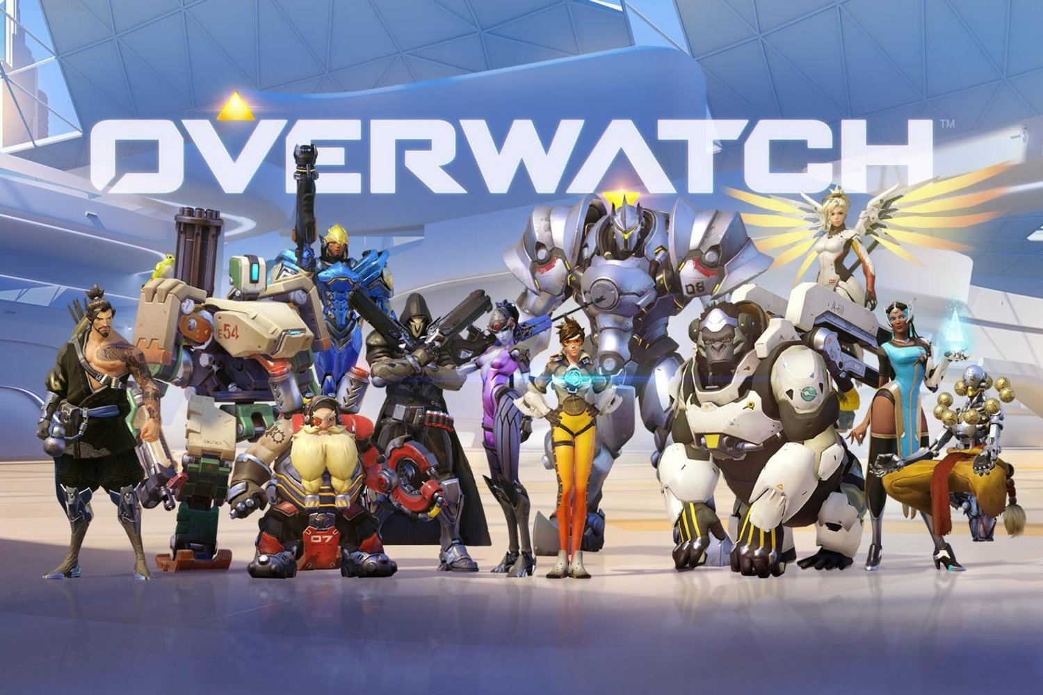 popular-games-update-overwatch