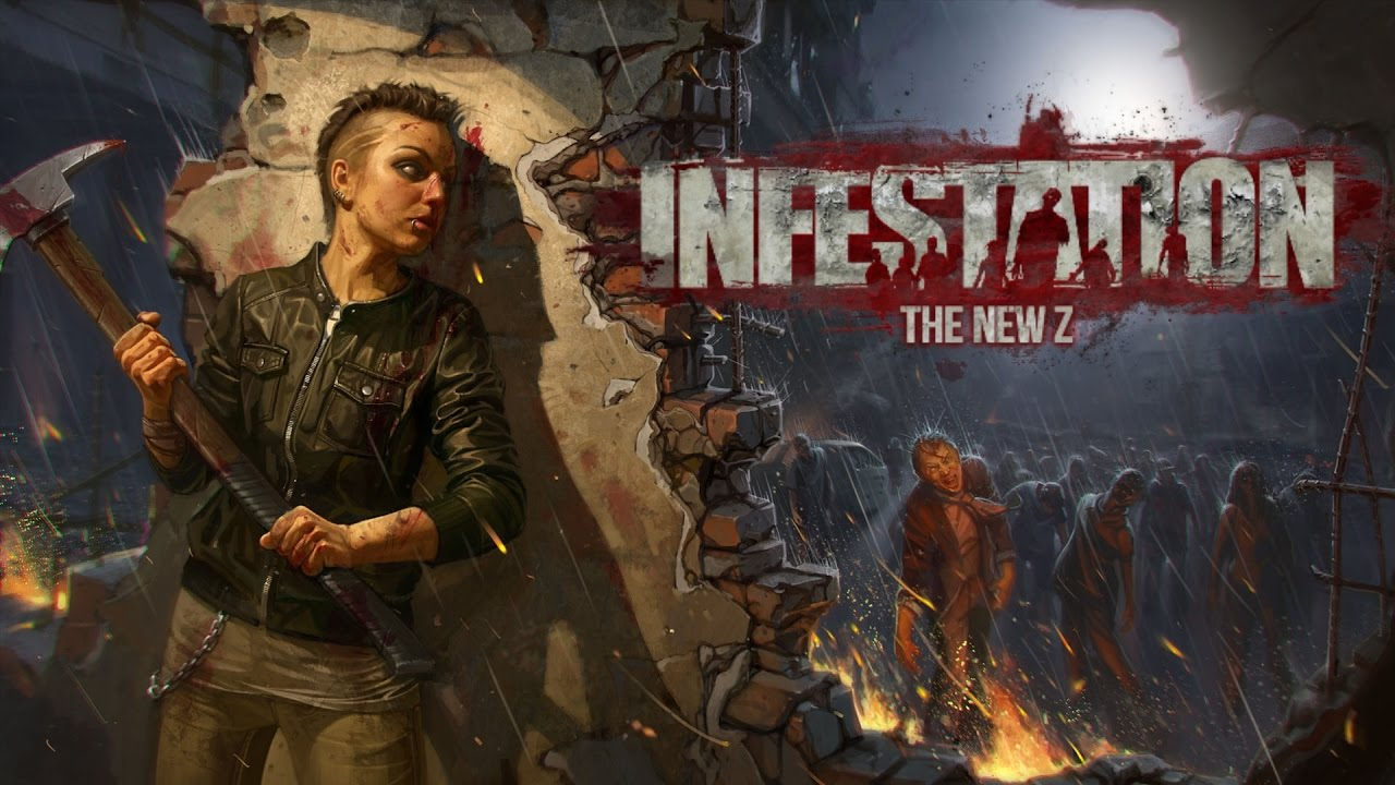 infestation-the-newz