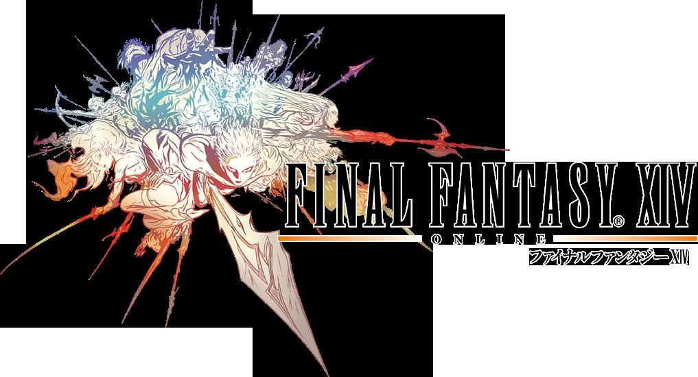 FINAL FANTASY XIV - A Realm Reborn | PingBooster - Say Goodbye to
