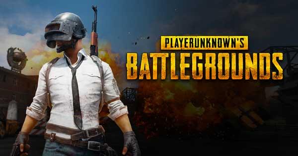 PUBG สร้างสถิติผู้เล่นพร้อมกันมากสุดบน Steam อันดับ 2 รองจาก Dota 2 | Ping Booster ลดแลค ลดปิง แยกเน็ตแยกเกม ทะลุบล็อกเล่นเกมต่างประเทศ