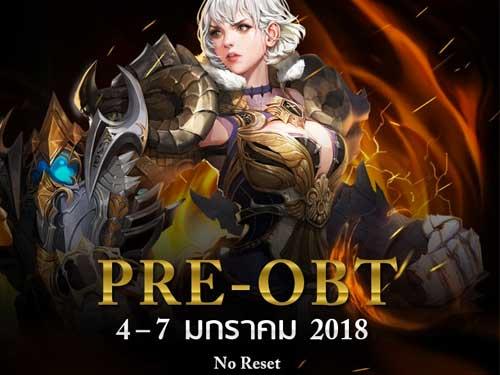 TERA-Pre-OPB