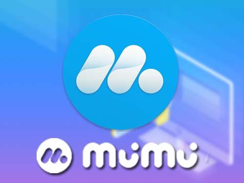 MuMu App Player