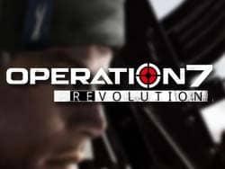 Operation7
