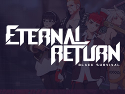 Eternal Return: Black Survival