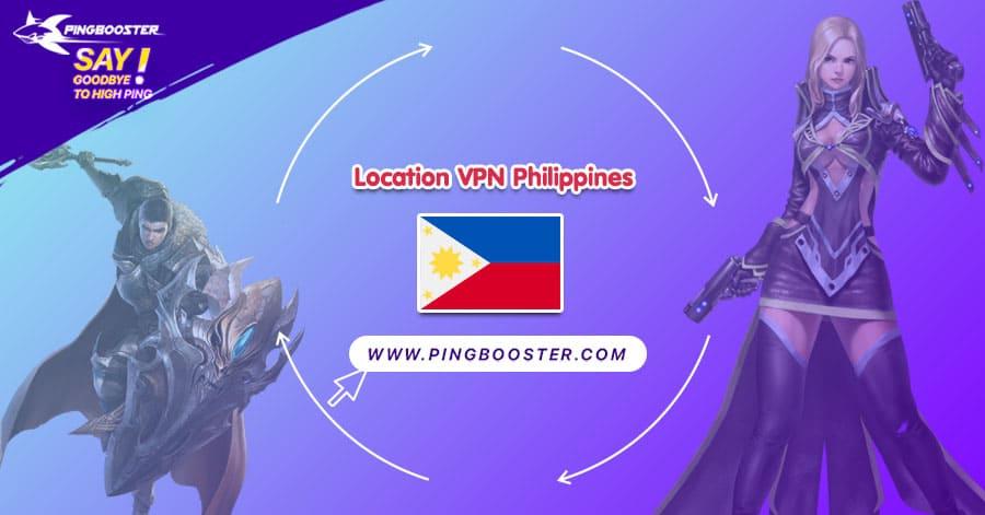 Philippines Online Games