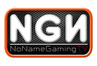 No Name Gaming TV