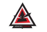Armory Gaming