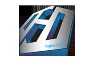 Logitech G Host