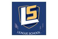 LeagueSchool