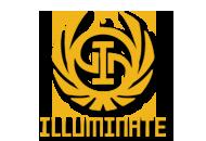 illuminate Esports