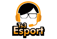 Ts3 esport