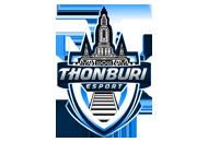 Thonburi Esport