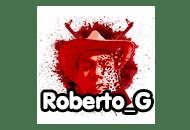 Roberto_G