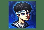 pEvox