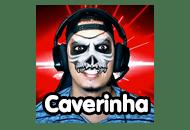Caverinha