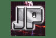 Jayson Play