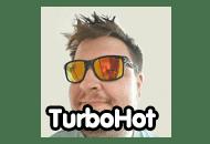TurboHot