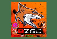 Bossza Games caster BZGC