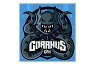 Coraxus Esport