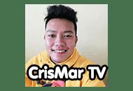 CrisMar TV