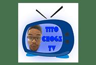 Tito Chogz TV